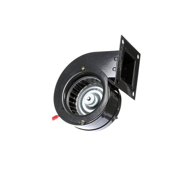 Randell EL MTR400 Exhaust Fan Main Image 1