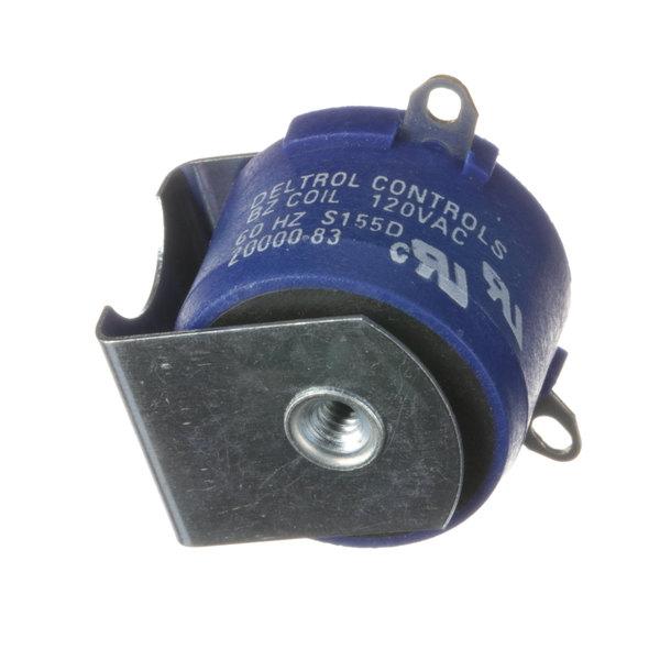 Doyon Baking Equipment ELS950 Buzzer