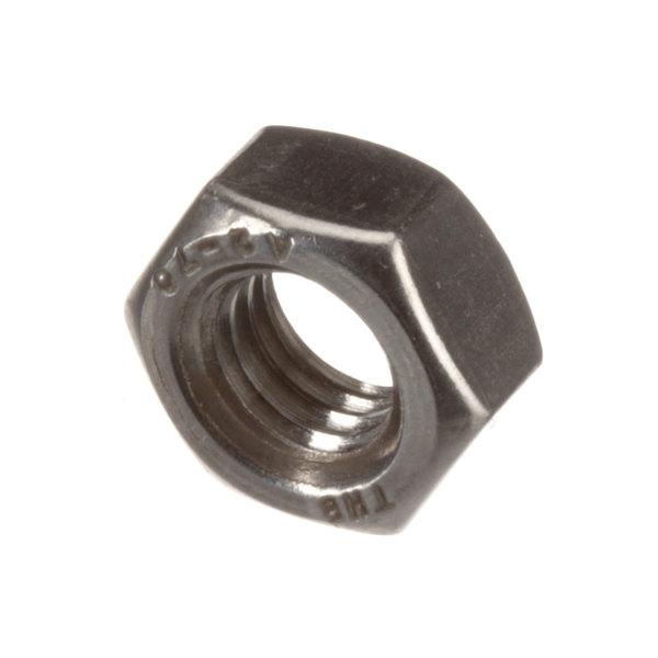 Univex F7004008 Nut