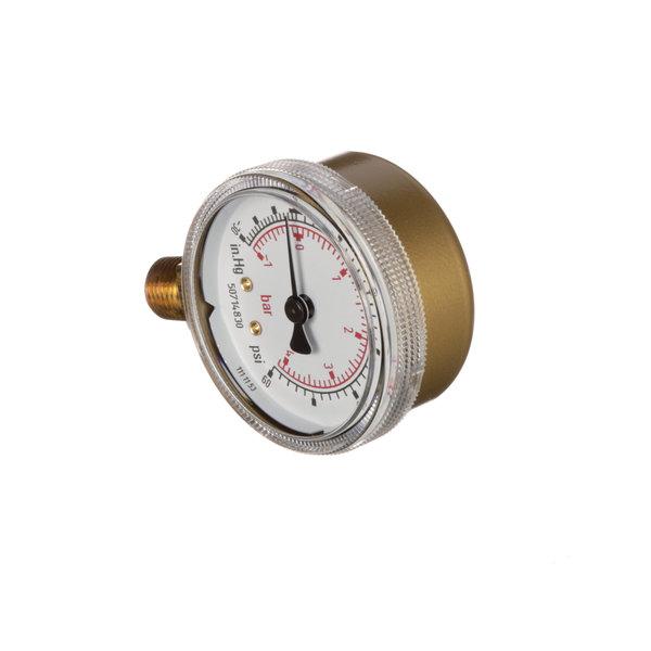 Groen 156047 Pressure Gauge