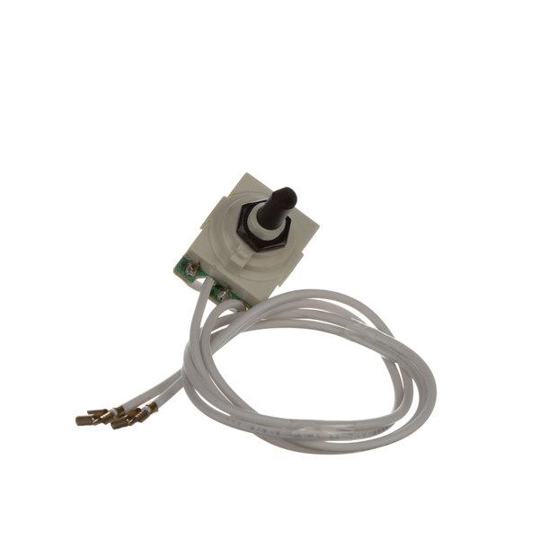 Vitamix 15955 Potentiometer Main Image 1