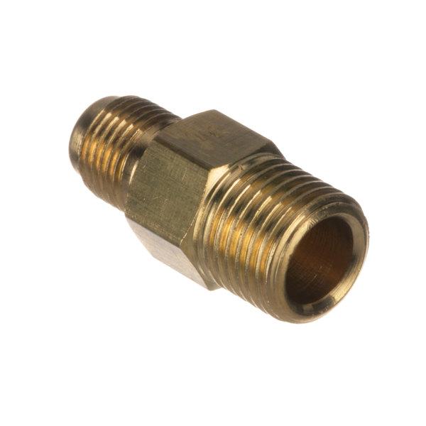 Groen 159579 Pilot Injector