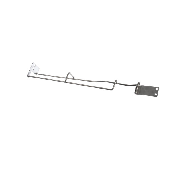 Jet Tech 16744 Right Side Rack Guide Main Image 1