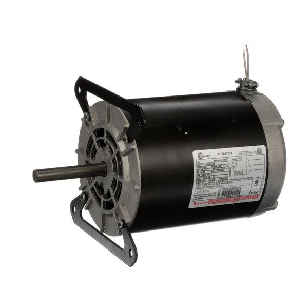 Garland / US Range 1686712 Motor 3/4 H.P. 2sp 240v