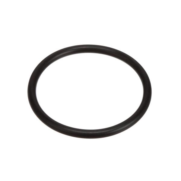 Blakeslee 17384 Aux Hub O-Ring