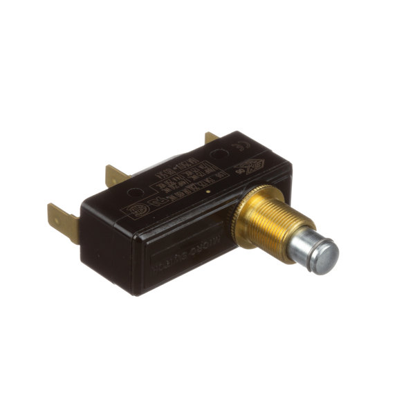 Henny Penny 18227 Microswitch