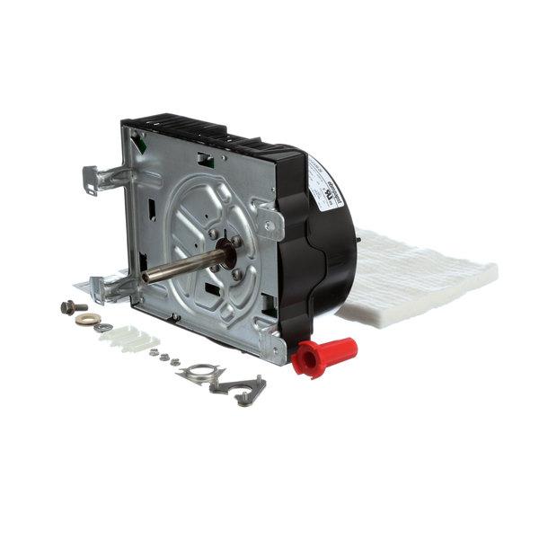 Rational 40.03.513P Fan Motor