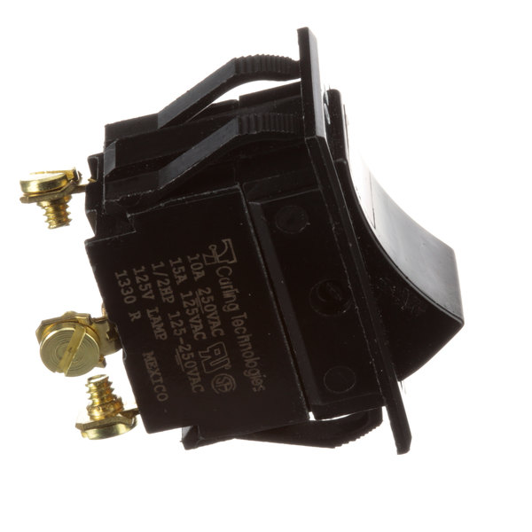 Antunes 4010104 On/Off Switch