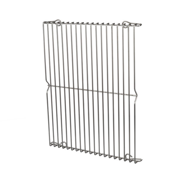 Cleveland 414232 Rack;Assembly;5 Pan Compt