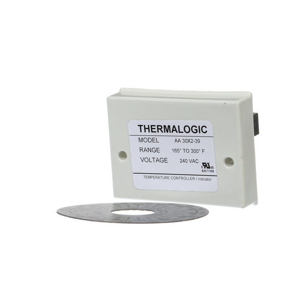 Blodgett 43063 Thermostat 240v Main Image 1