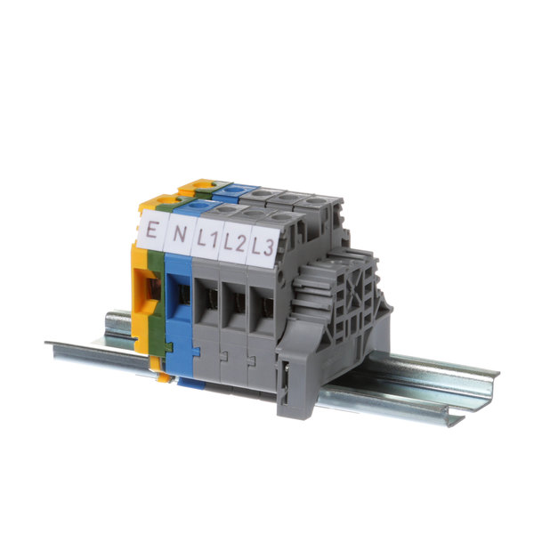 Garland / US Range 4516982 Terminal Block, 10mm