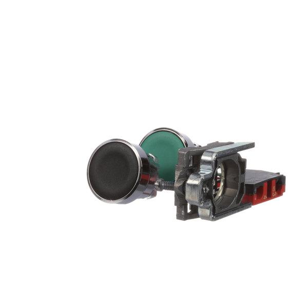 Garland / US Range 4524676 Kit,Full(Both Pushbuttons) Main Image 1