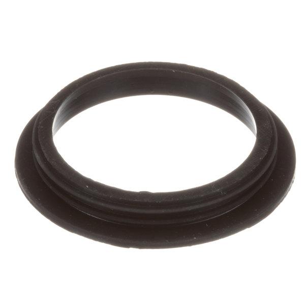 Hoshizaki 427151-01 Packing- Cylinder