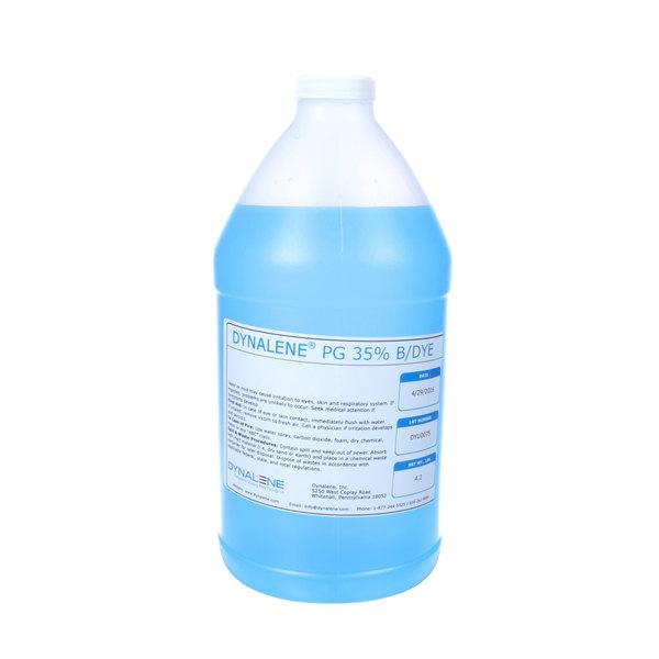 Kairak 4615000 Glycol 1/2 Gal
