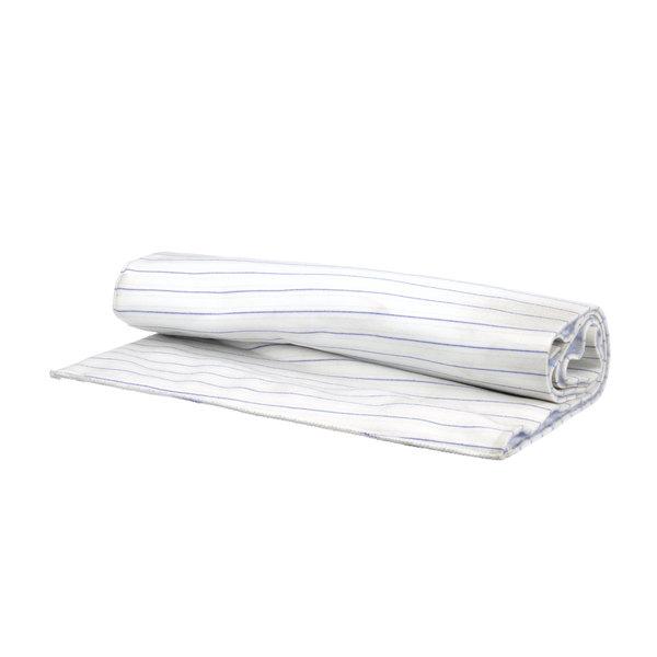 Marshall Air 501029 Filter, Flour Hood Bag Only