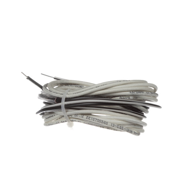 Anthony 50-10632-0170 Frame Heater Wire 159 In 17 Ohms
