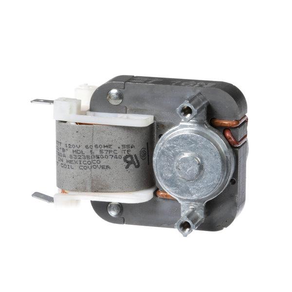 Beverage-Air 501-170D Evaporator Motor