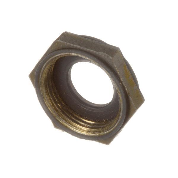 Cleveland KE51005-1 Rubber Boot;#N9065 X 3/8 Rfi(A