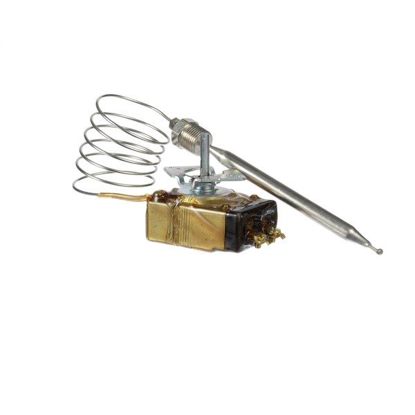 Grindmaster-Cecilware L345E Thermostat Main Image 1