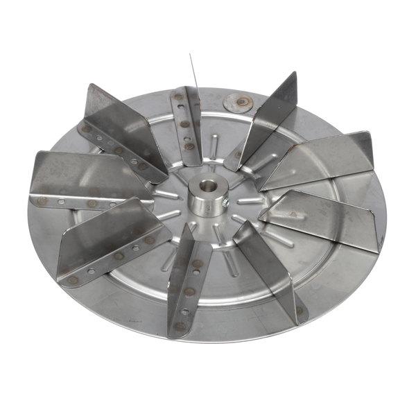 Moffat M024433 Fan Blade Main Image 1