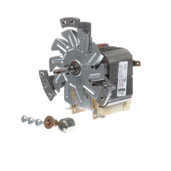 Moffat M025387K Motor/Blower Kit 110-120v