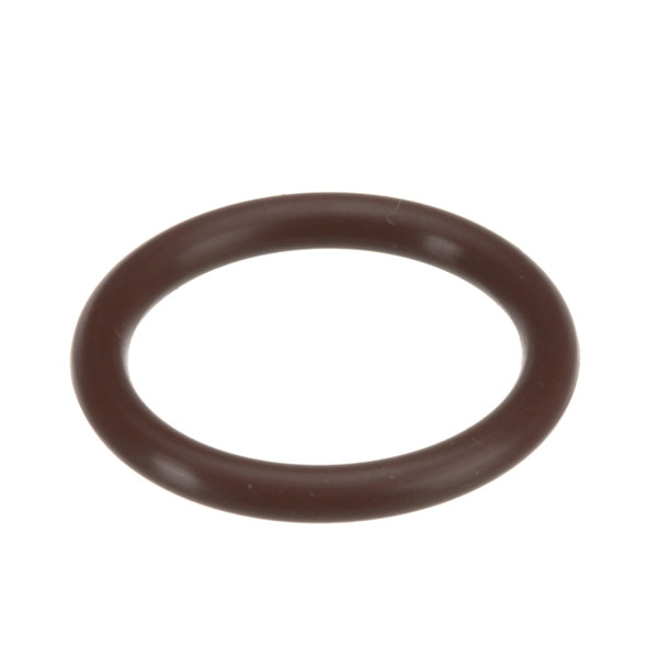 Henny Penny OR01-004 O-Ring