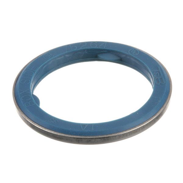 Stero 0P-521033 Sealing Ring