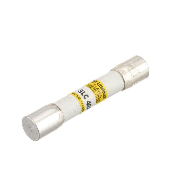 Stero P525843 Fuse