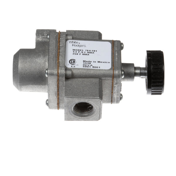 Anets P8904-84 Gas Safety Valve Main Image 1