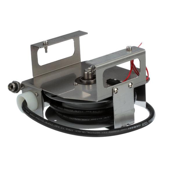 Alto-Shaam PB-35151R Retract Hand Shower Serv Kit Main Image 1