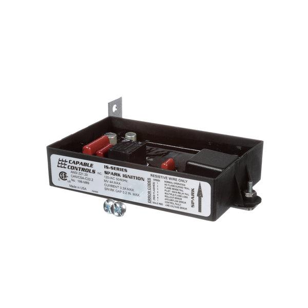 Lang PS-60101-W15 Kit Ignition Module Rpl, Lg Models