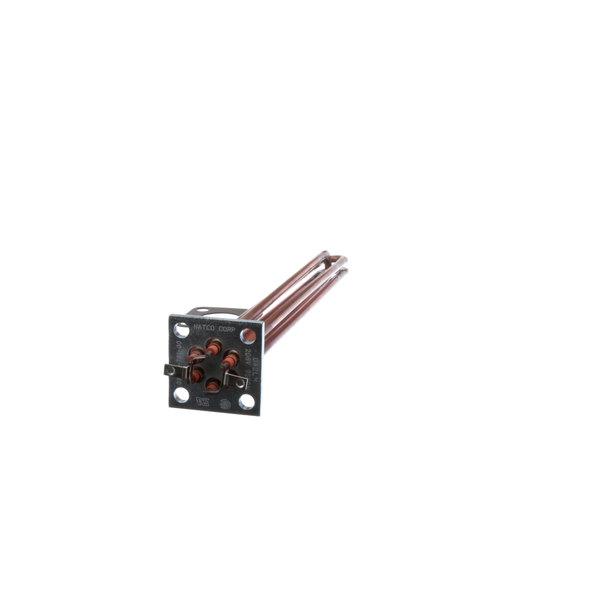Hatco R02.04.731.00 Kit,Ele,9500w,208v,15 1/4 Inch Main Image 1