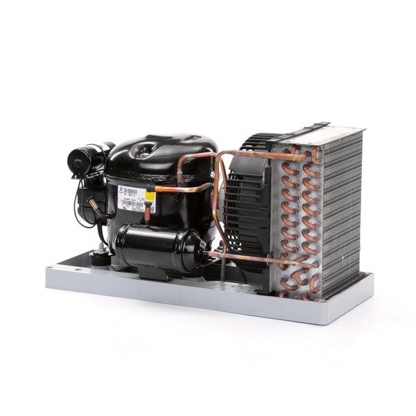 Randell RF CON1420 Condensing Unit R134 Main Image 1