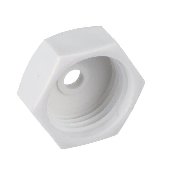 Insinger RL4032119 Nozzle Main Image 1