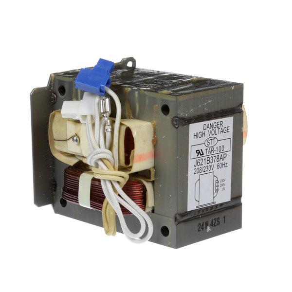 Panasonic A621B3780AP High Voltage Txmr Main Image 1