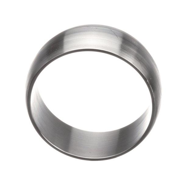 Pitco A7022101 Drain Seal
