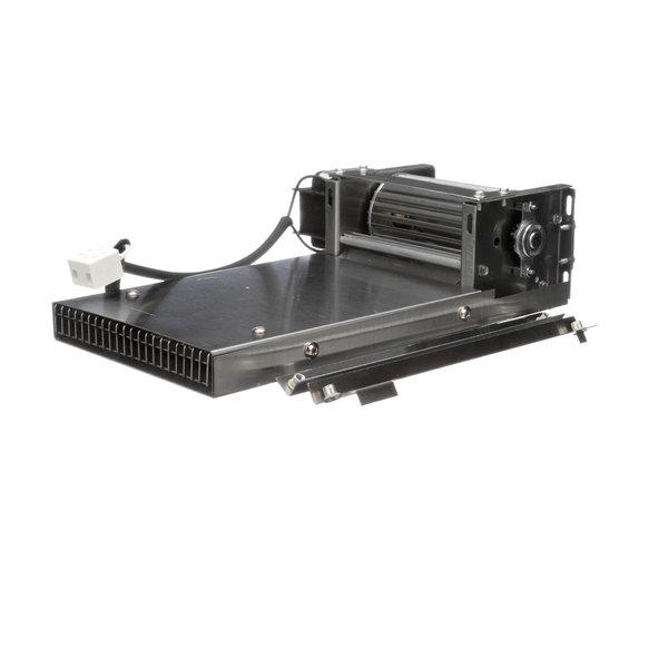 BKI AN3122490S Retro Kit, Motor Assy