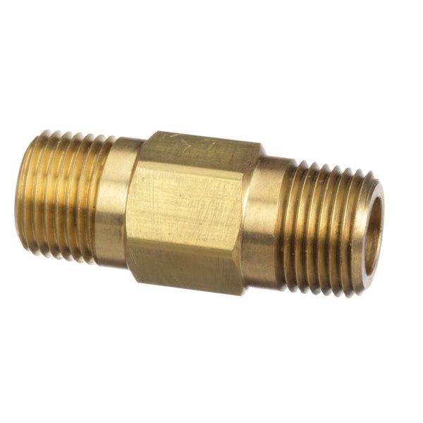 Accutemp AT0B-3758-1 Orifice,Steamer #29/0 136in Nat