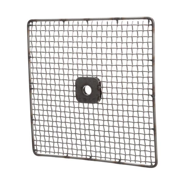 Pitco B4508901 Rack Support Main Image 1