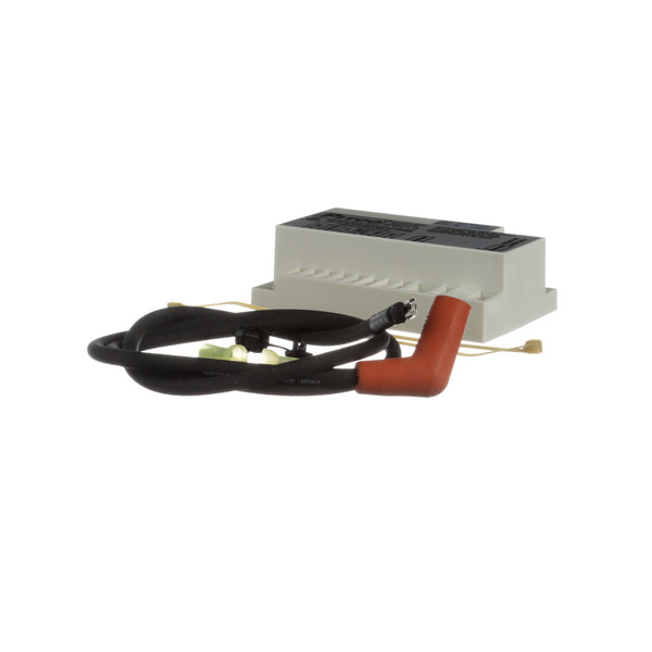 Pitco B8704701-CL Ignition Module