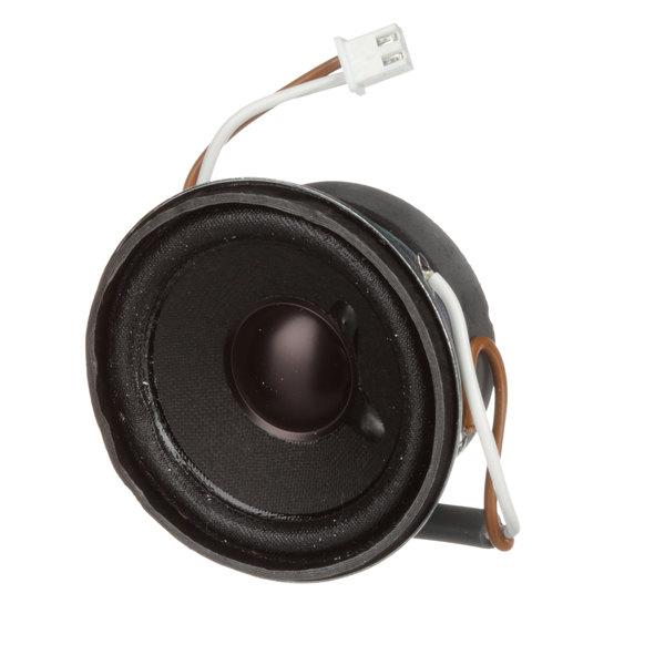 Alto-Shaam BZ-34675 Buzzer,Speaker Industrial Main Image 1