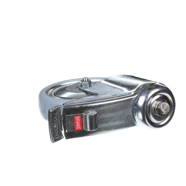 Alto-Shaam CS-23127 Swivel Caster Main Image 1