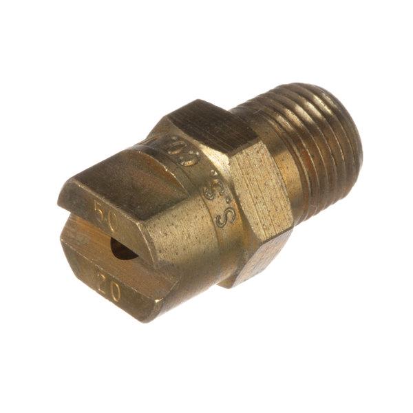 Insinger D1021 Spray Nozzle Main Image 1