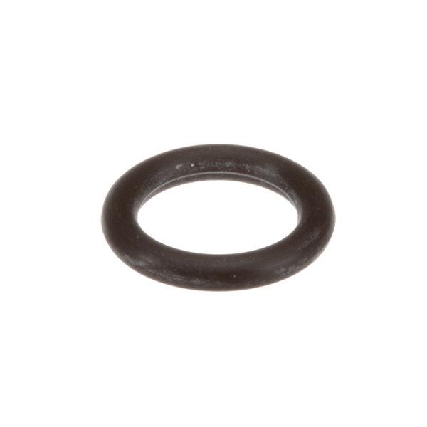 Cleveland FA05002-18 O-Ring;Epdm-E50 (A-011) Main Image 1