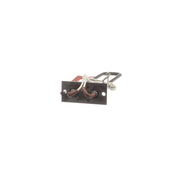 Cleveland FK104306 208-220v; 300w; Dryer Elmt Kt