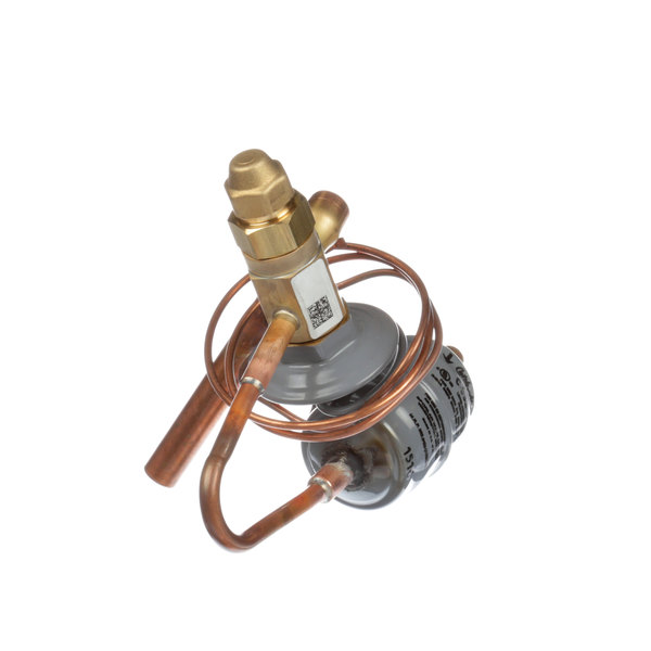 Kold-Draft GBR02359 Thermostatic Exp. Valve