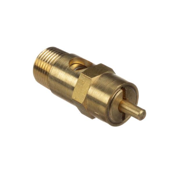 Groen 140867 Pressure Relief Valve