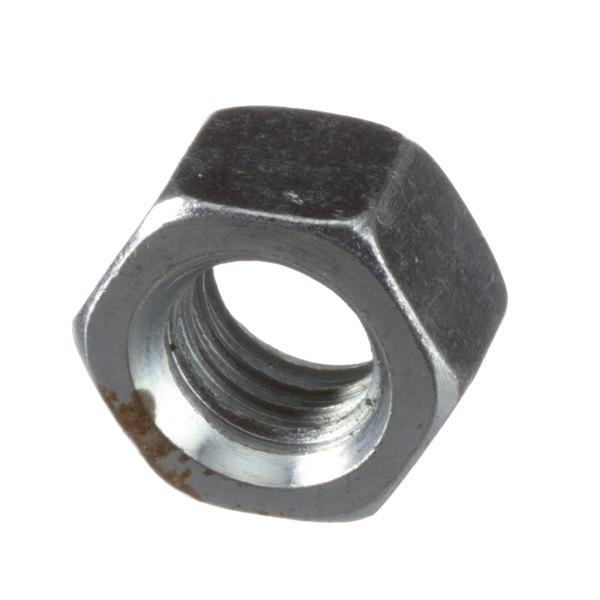 Blakeslee 14192 Jam Nut Main Image 1