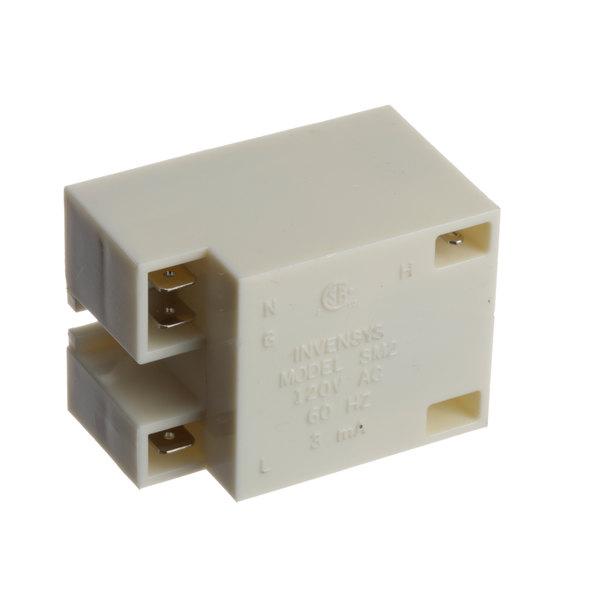 Duke 153981 Spark Module Main Image 1