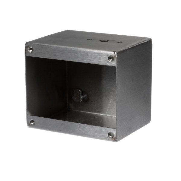 Groen 156821 Thermostate Box Weld Assy